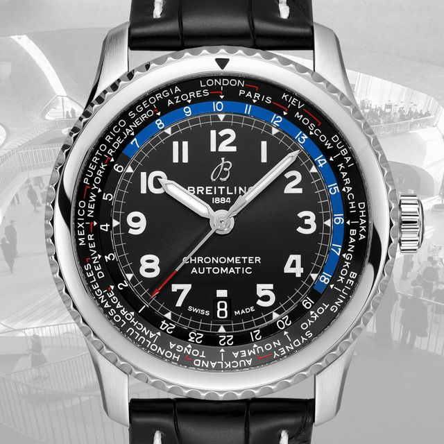 best world time watches gear patrol lead full v2