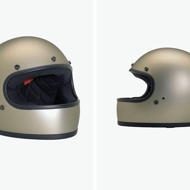Biltwell-Gringo-Helmet-gear-patrol-full-lead
