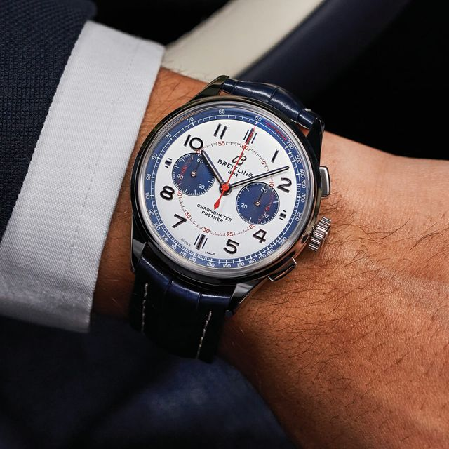 Breitling-Chronometer-gear-patrol-full-lead