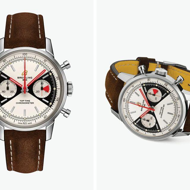 Breitling-Top-Time-gear-patrol-full-lead