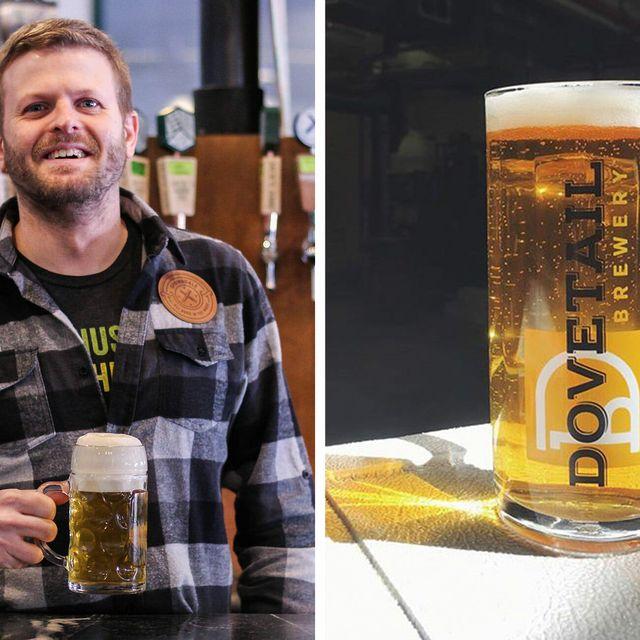 Brewers-Pick-Jack-Hendler-gear-patrol-lead-full