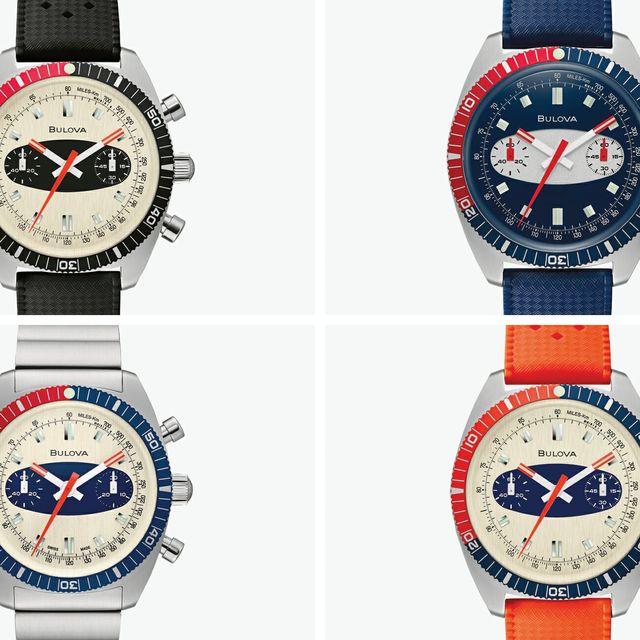 Bulova-Chronograph-gear-patrol-full-lead