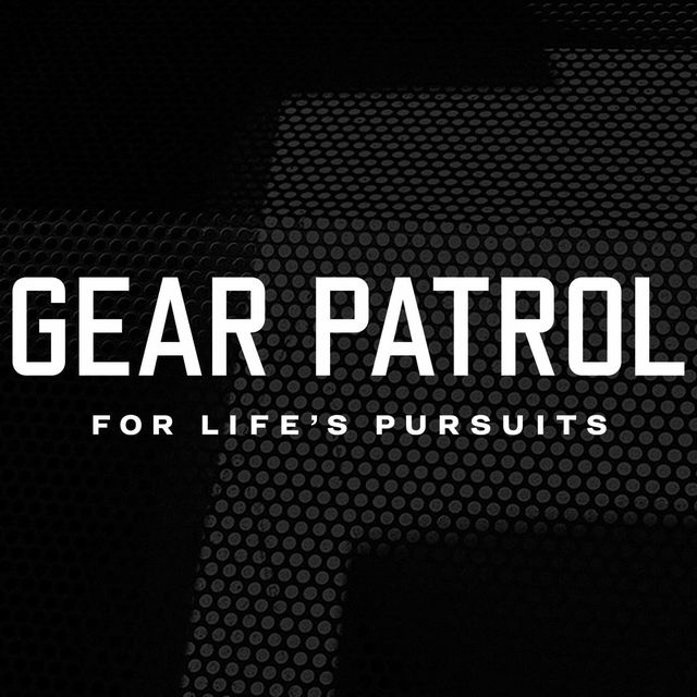COVID-Editors-Note-Gear-Patrol-Lead-Full