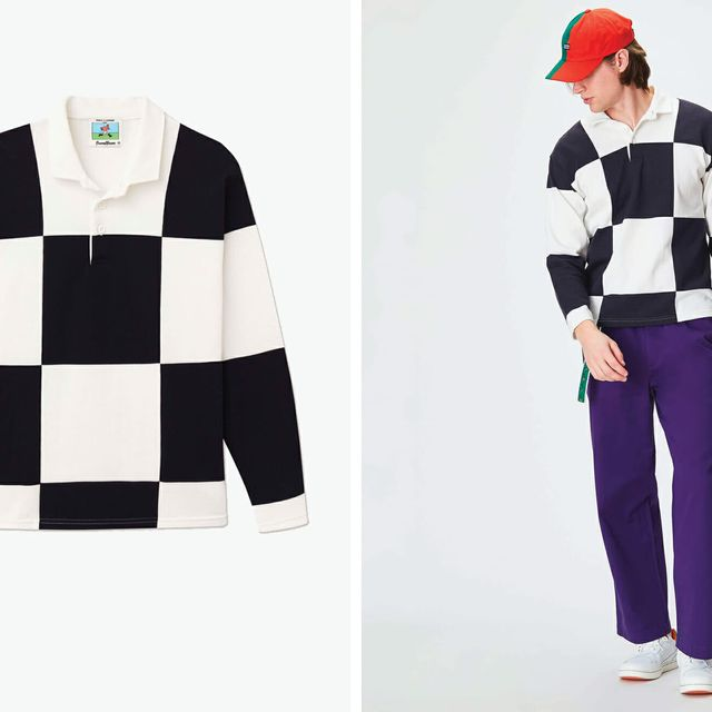Checkered-Clothing-gear-patrol-full-lead