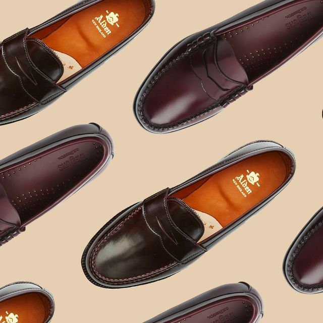 Classic-Penny-Loafers-Compared-gear-patrol-lead-full