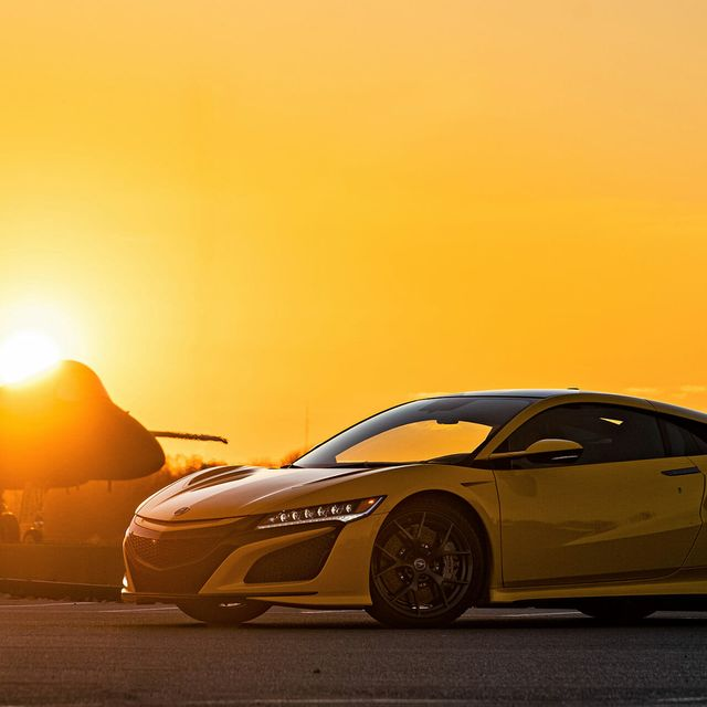 cross country acura nsx gear patrol ambience 14