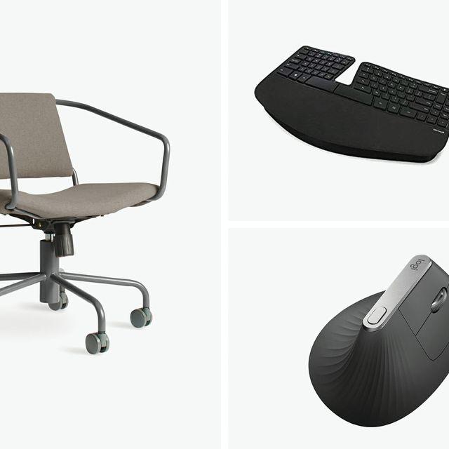 Desk-Setup-gear-patrol-full-lead