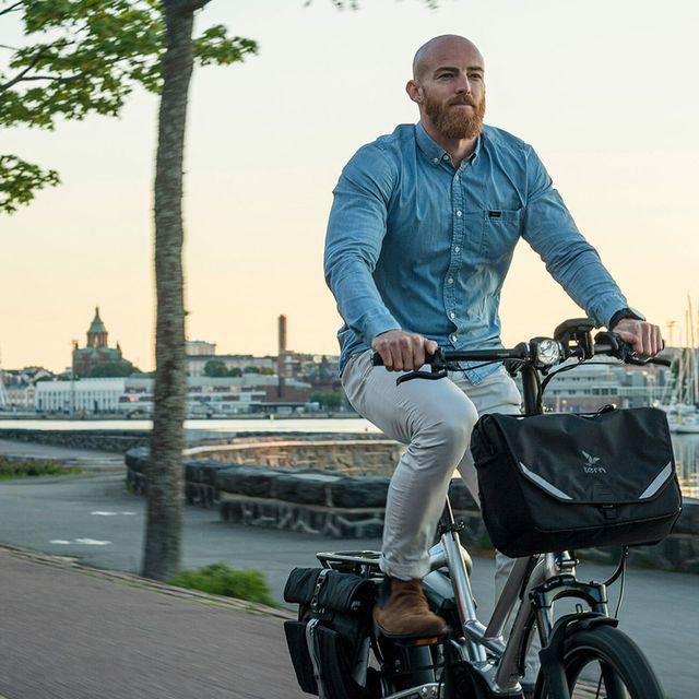 Electric-Cargo-Bike-gear-patrol-lead-full-2
