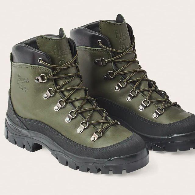 Filson-Danner-Combat-Boots-gear-patrol-full-lead