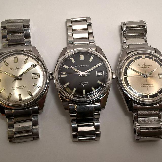 Five-Vintage-Seikos-You-Can-Buy-gear-patrol-lead-full