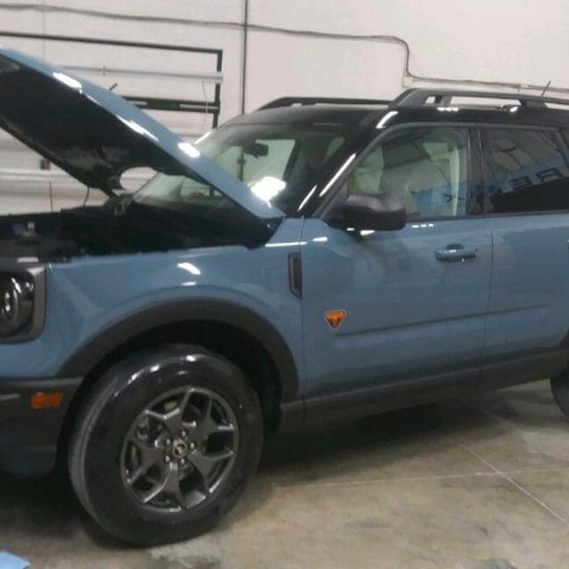 Ford-Bronco-4D-Gear-Patrol-Lead-Fulll