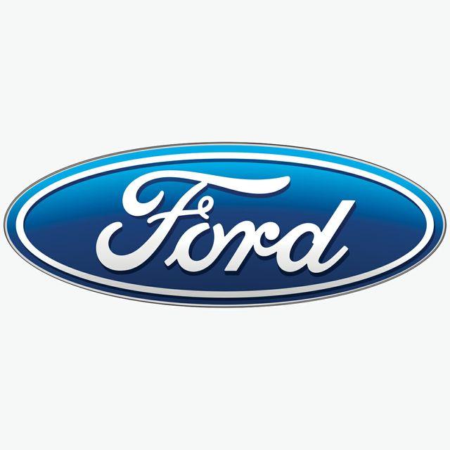 Ford-gear-patrol-full-lead