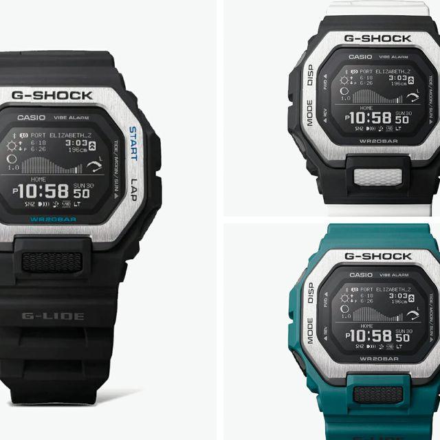 G-Shock-G-LIDE-GBX-100-gear-patrol-full-lead