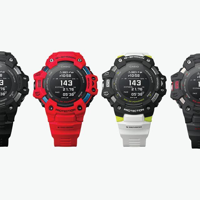 G-Shock-GBD-H1000-gear-patrol-full-lead