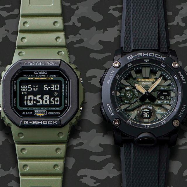 G-Shock-Street-Utility-Military-gear-patrol-full-lead