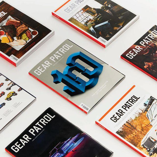 GP-Magazine-Subscription-gear-patrol-full-lead