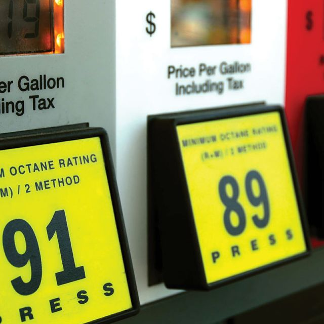Gasoline-Prices-gear-patrol-full-lead