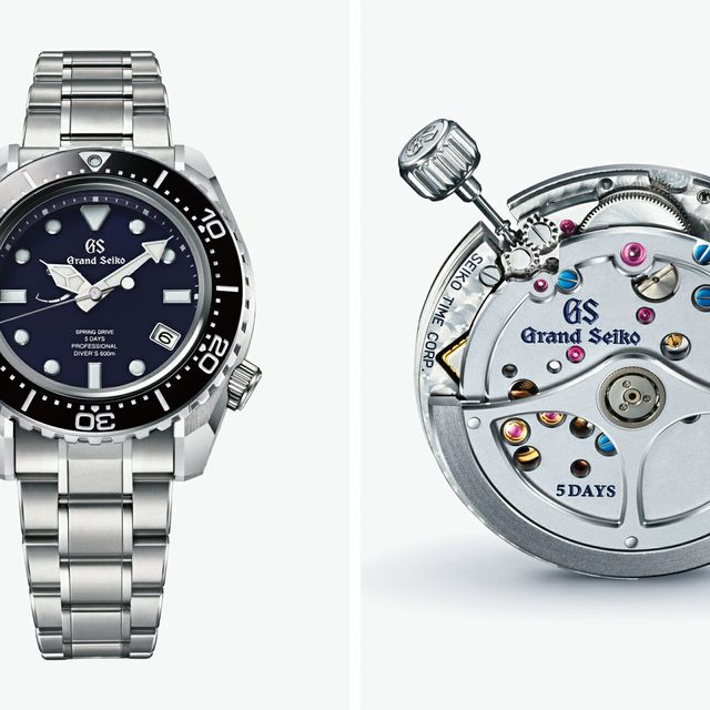 Grand-Seiko-Spring-Dive-gear-patrol-full-lead