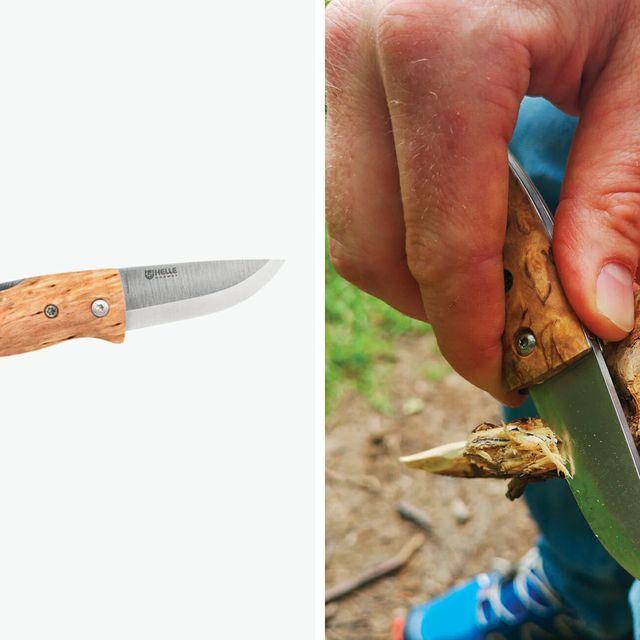 Helle-Knives–Kletten-gear-patrol-full-lead