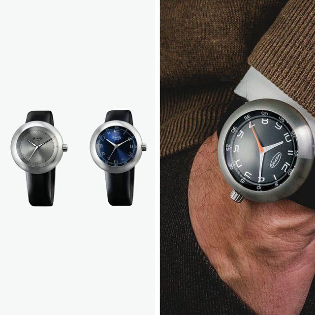 Ikeopod-Watches-gear-patrol-full-lead