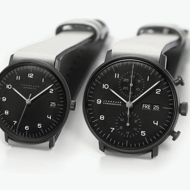 Junghans-Max-Bill-gear-patrol-2-full-lead