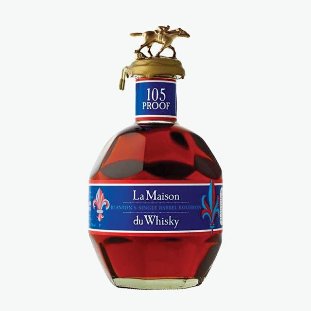 La-Maison-du-Whisky-gear-patrol-full-lead