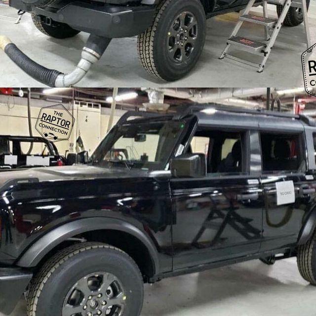 Leaked-2021-Ford-Bronco-4-Door-GEAR-PATROL-LEAD-FULLs