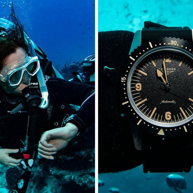 Longines-Dive-Watches-gear-patrol-lead-full
