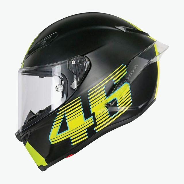 Moto-Helmets-gear-patrol-full-lead