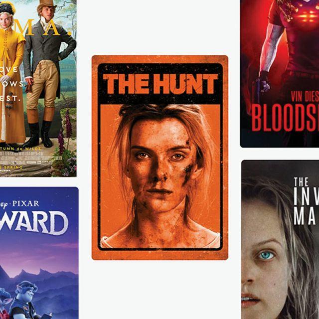 Movies-to-Rent-gear-patrol-full-lead