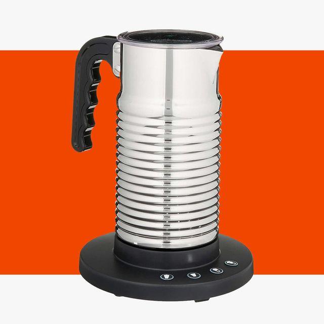 Nespresso-KOO-Gear-Patrol-lead-full