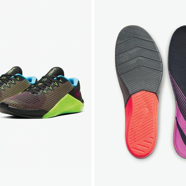 Nike-Metcon-5-AMP-gear-patrol-full-lead