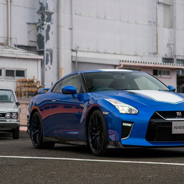Nissan-GTR-Opinion-Gear-Patrol-lead-full