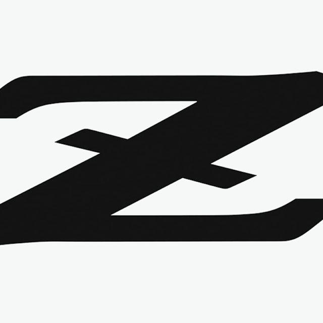 Nissan-Gen-Z-gear-patrol-full-lead
