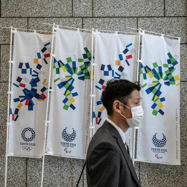 Olympics-Cancelled-Gear-Patrol-Lead-Full-