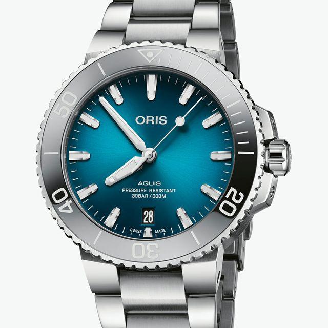 Oris-Aquis-gear-patrol-full-lead