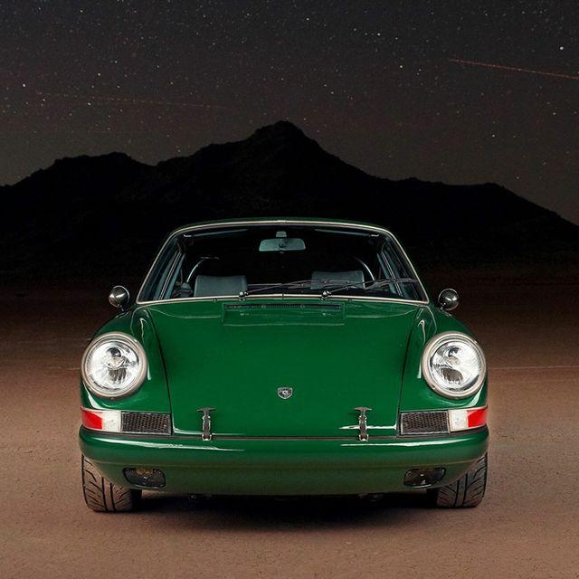 Porsche-911-Tesla-Gear-Patrol-Slide-4