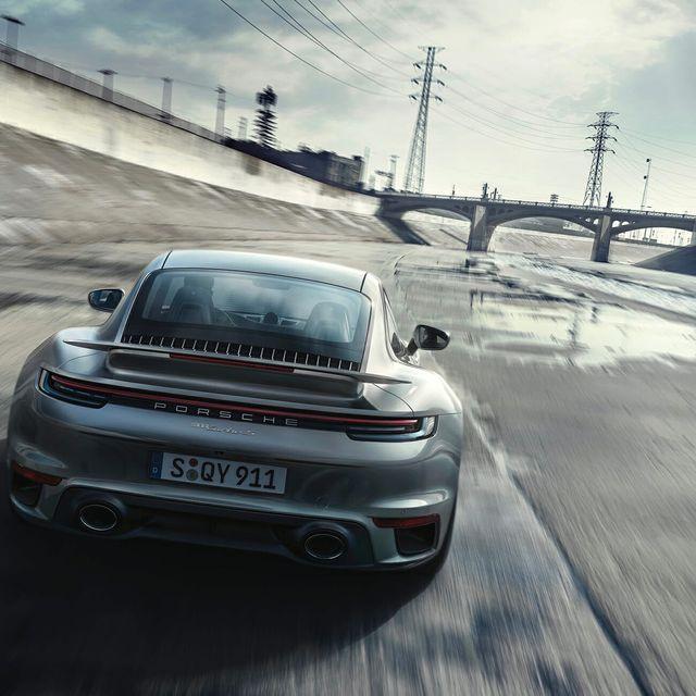 Porsche-911-Turbo-S-slide-02