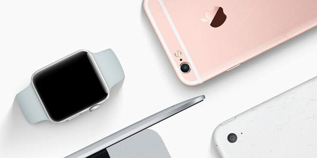 The One Step You Absolutely Need to Take Before Reselling Your Apple Device