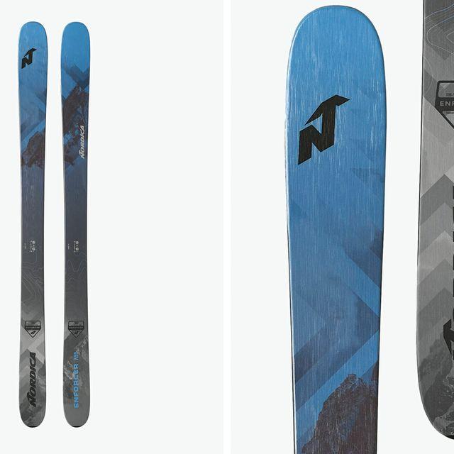 Ski-Sale-gear-patrol-full-lead