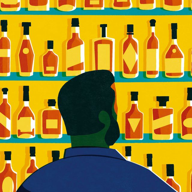 Social-Distancing-Is-Forcing-People-to-Stock-Up-on-Booze-Online-Gear-Patrol-lead-full