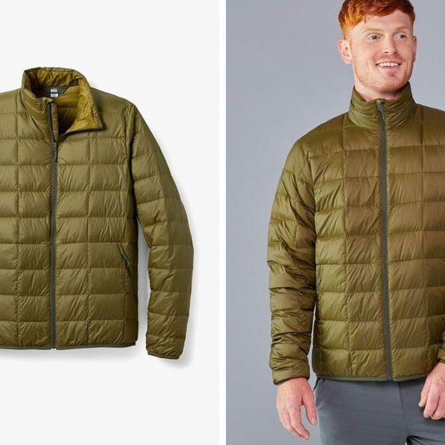 Sponsored-Down-Jacket-Sale-REI-gear-patrol-lead-full