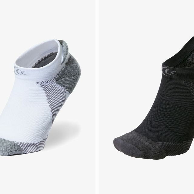 Sponsored-Note-Goldwin-Socks-gear-patrol-lead-full