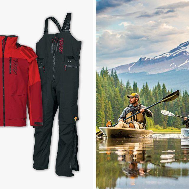 Sponsored-Post-Cabelas-Spring-Sale-gear-patrol-lead-full
