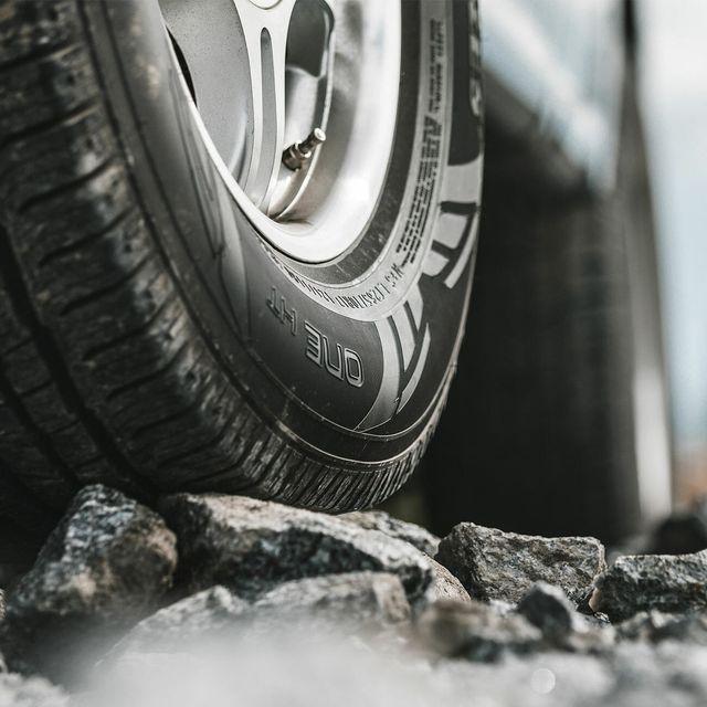 sponsored talking points nokian tires gear patrol lead full