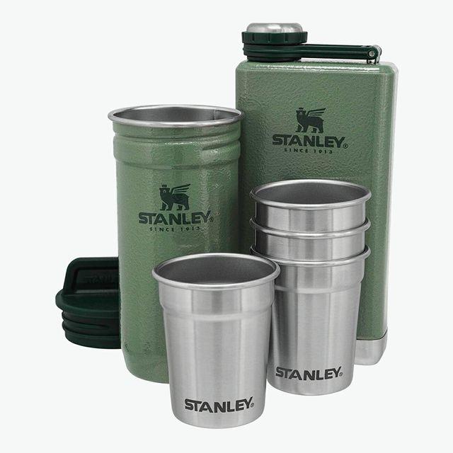 Stanley-Drinking-Buddy-gear-patrol-full-lead
