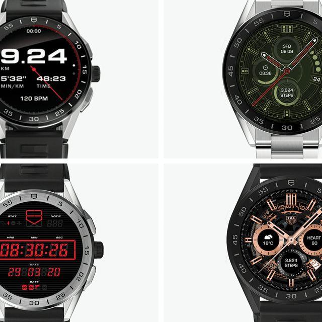 TAG-connected-watch-gear-patrol-full-lead