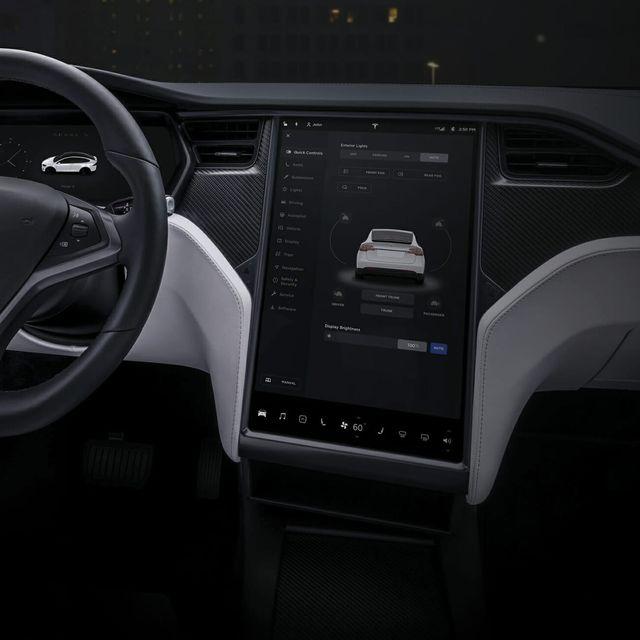 Tesla-Interior-gear-patrol-full-lead