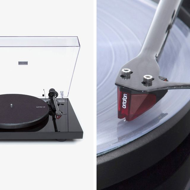 The-Case-Against-Buying-Turntables-gear-patrol-lead-full