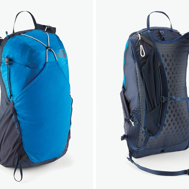 The-North-Face-Chimera-18-Pack-gear-patrol-full-lead
